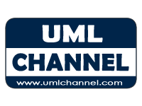 umlchannel blog